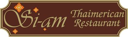 Si-am-Logo
